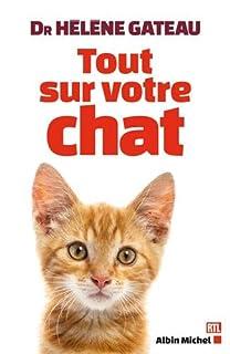 Tout sur votre chat, Gateau, Hélène