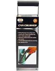 Iit 97610 Can Crusher 16 -Ounce