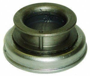 SKF N1488 Ball Bearings/Clutch Release Unit N1488-CHG