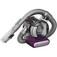 up to 15% off Black+Decker handheld vacuums