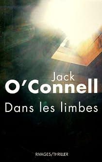 Dans les limbes par O'Connell
