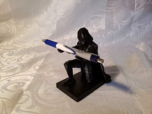 Darth Vader - Pen Holder