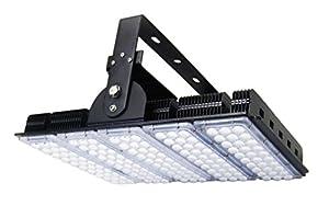 Zesol LED Floodlights 180W AC85V-265V LED Light Bulb Outdoor Light