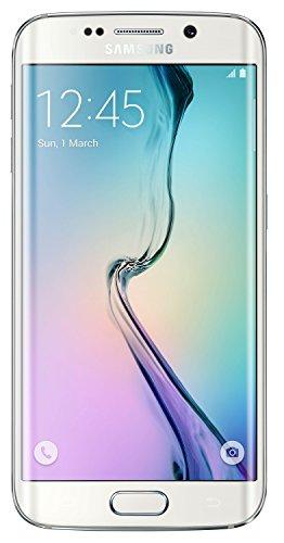 Samsung Unlocked Octa Core Smartphone Megapixel