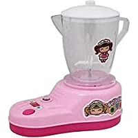 TOYZTREND Battery Operated Mixer Toy for Kids Premium Quality
