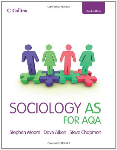 an analysis of the claim of giddens and sutton that sociology is a science of society