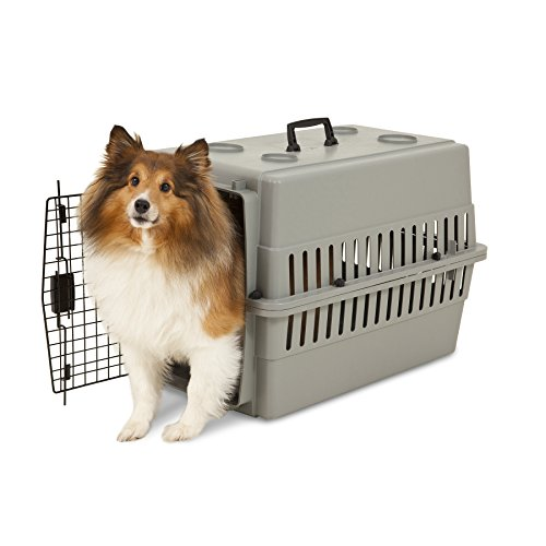 Petmate 51019 Traditional Kennel 26 Inch