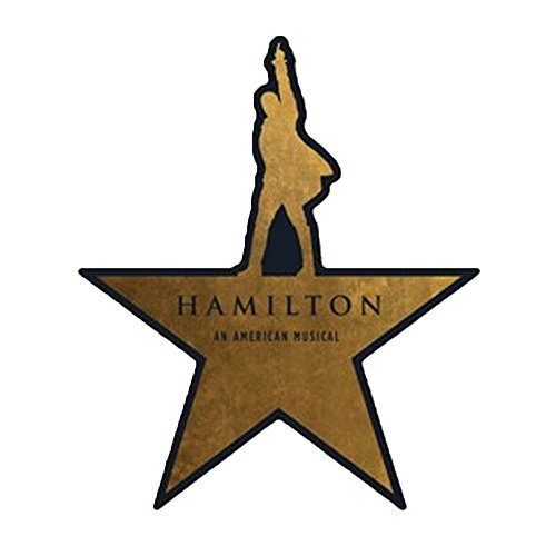 hamilton logo wwwimgkidcom the image kid has it