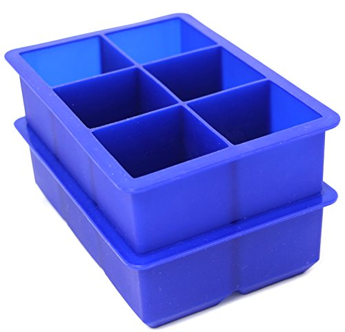 perfect-kitchen-big-ice-cub-trays-2-inch-extra-large-silicone-ice-cube-trays-set-of-2-blue