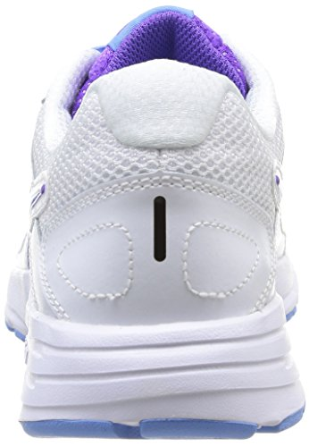 Eu unvrsty Dart hyper Sportive Blue Wmns Grape Donna Nike White 10 Scarpe qUFtWvO