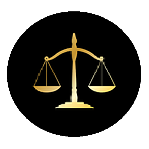 MBE Multistate Bar Exam Flashcards (Law And Order App compare prices)