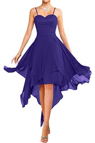 Robe mode soire la 50 Violet Victory Bridal de UtUq5xwra