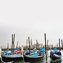 iJourneys Venice