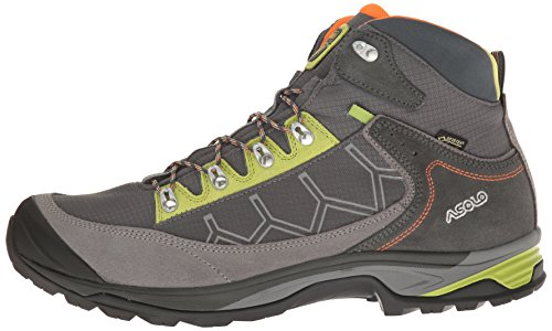 Boot Falcon Men's Hiking Grafite GV Asolo Donkey RCwxqUUt1