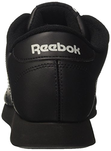 Reebok Black Black Trainers Women's Princess 0 vrqRvB