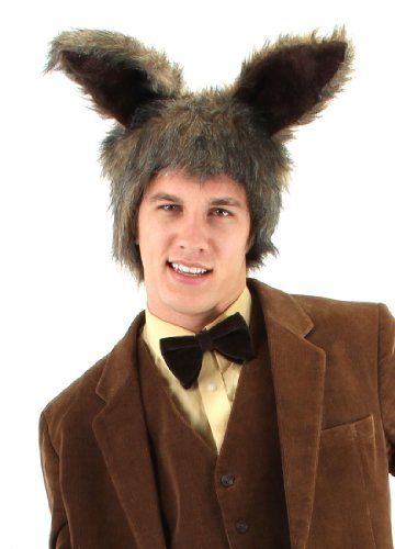 Elope March Hare Costume Hat product image
