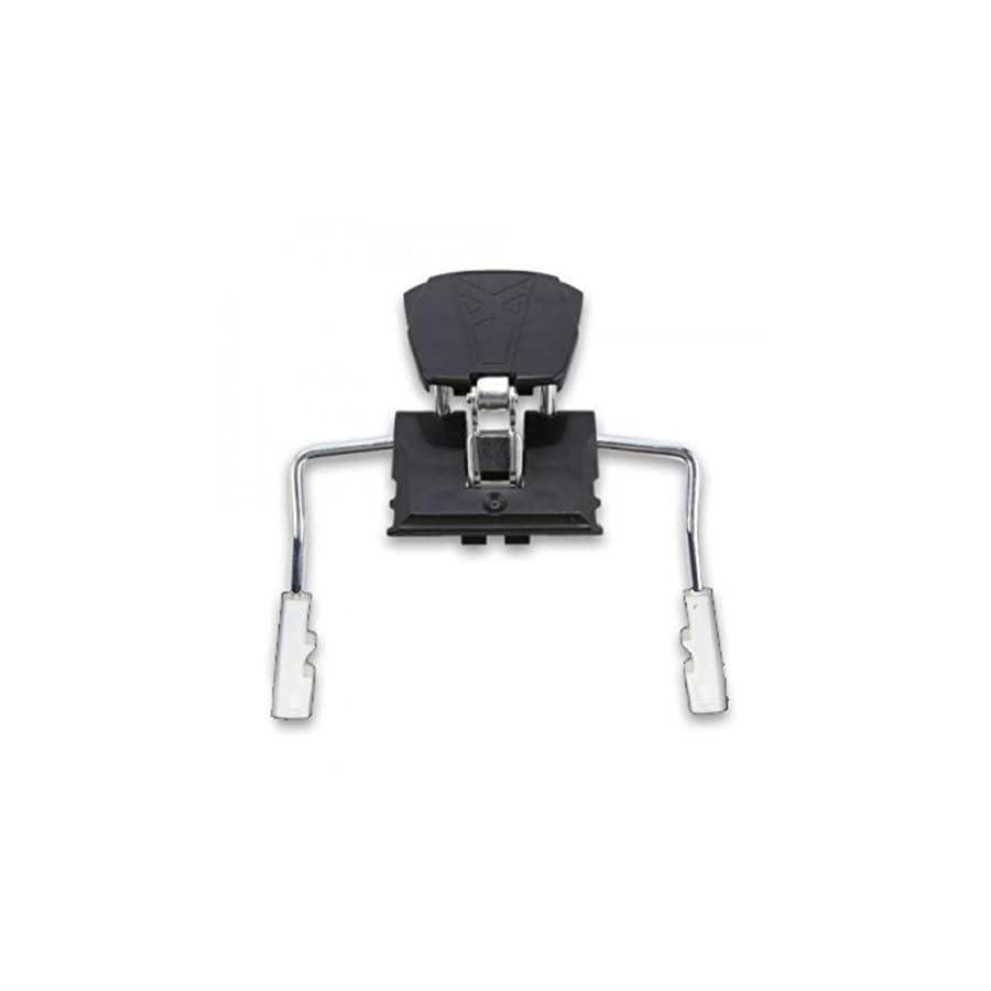 Salomon BC Ski Brakes Binding Attachment Accessory New 2013 (115mm)