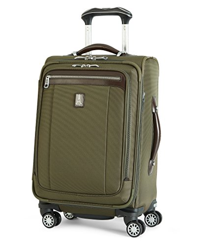 travelpro-platinum-magna-2-20-expandable-business-plus-spinner-olive-one-size