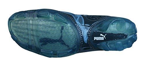 Top Trainer Puma De Football 08 Hommes Chaussures Tricks Grey V1 FqttxI1