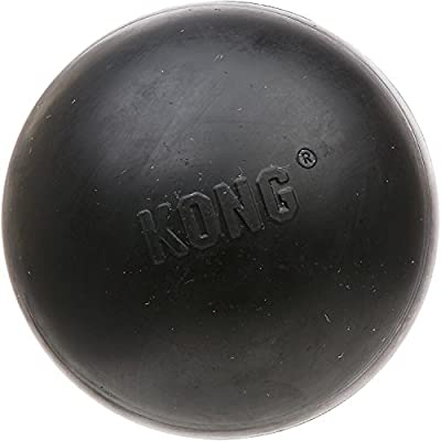 KONG Rubber Ball Extreme from Kong