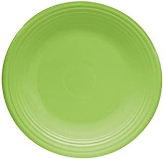 product image for Fiesta 11-3/4-Inch Chop Plate, Shamrock
