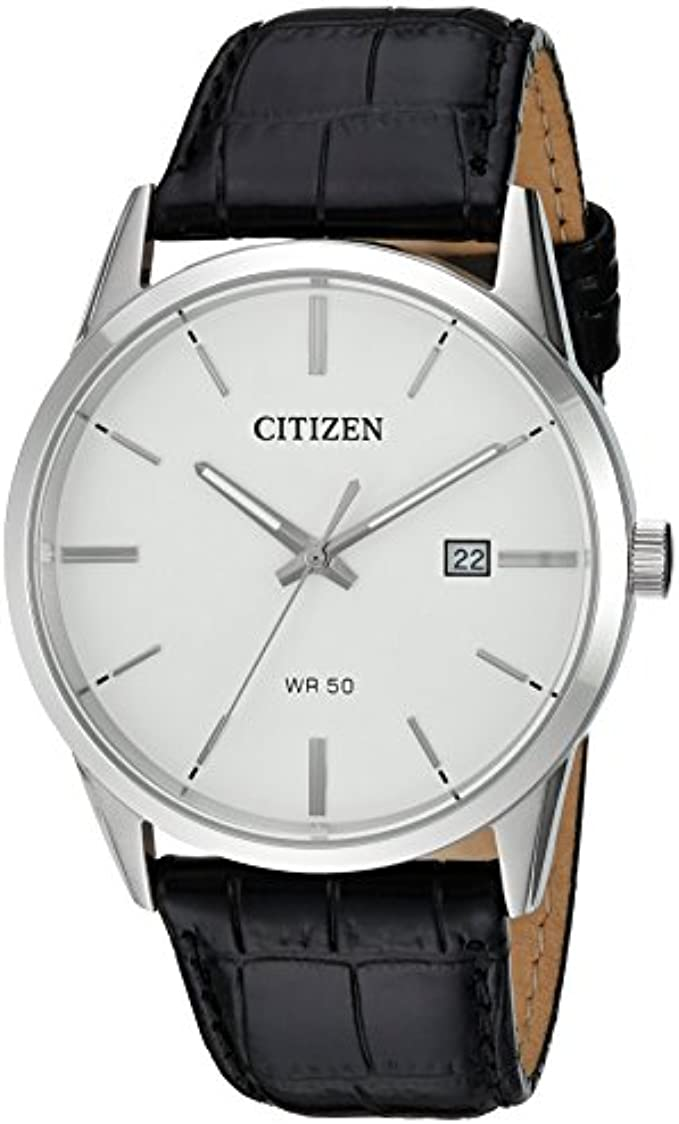 Citizen Men's BI5000-01A