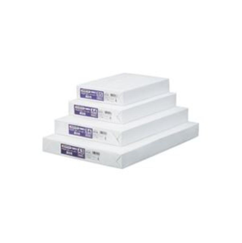 (まとめ買い)ジョインテックス コピーペーパー高白色 B5 1冊500枚 A260J 【×40セット】 B01HI2NJYQ