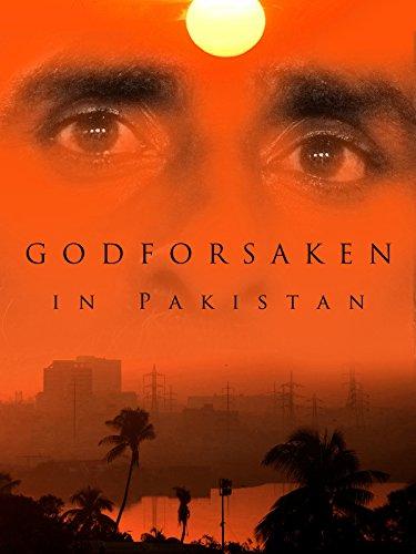 Godforsaken in Pakistan