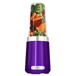 Vegetable Drink Recipes Blender