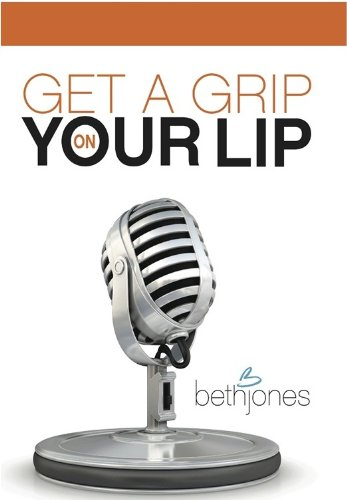 Download get a grip on your lip book pdf audio idzyxencq fandeluxe Gallery