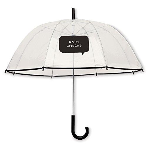kate-spade-new-york-umbrella-sayings