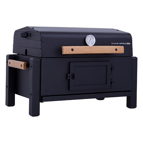 top-selling-new-model-black-powder-coated-steel-table-top-grille-bbq-cooker-large-240-inch-cooking-g
