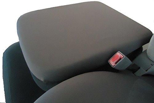 2007 DODGE RAM PICKUP ALL MODEL 1500 2500 3500 NEOPRENE Center console cover FOR Truck SUV Auto Center Armrest Cove