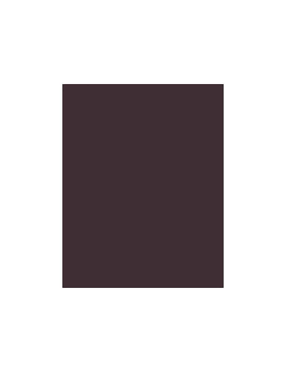 YISEVEN Guantes Hombre Invierno de Cuero de Gamuza de Real Piel de Ciervo de Lujo retro vintage con Cintur/ón C/álidos Forroda Largo T/érmico Mu/ñeca de Conducci/ón Coche moto regalo