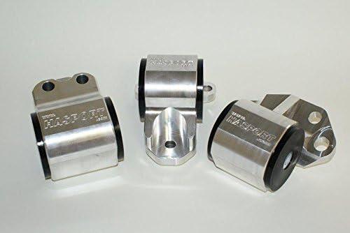 Hasport DCSTK-70A Performance Mount kit
