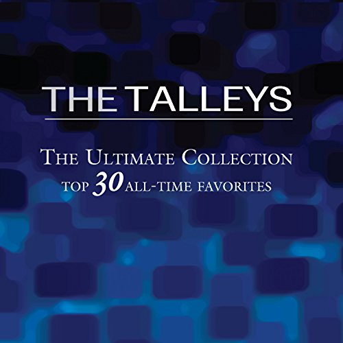 The Ultimate Collection -