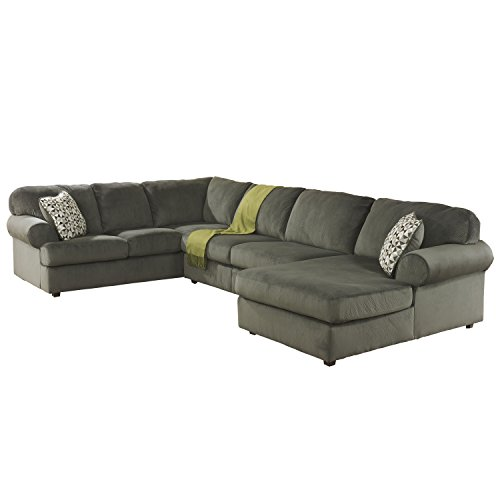signature-design-by-ashley-jessa-place-sectional-sofa-pewter-fabric