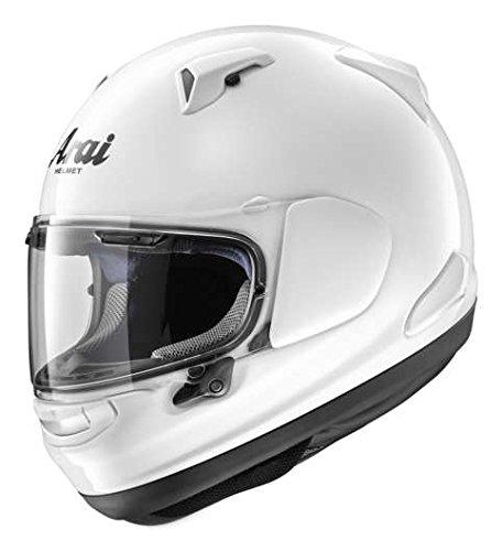 Arai Signet X Helmet (Large) (Diamond White)