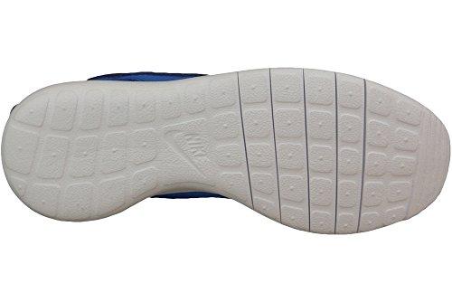 Azzuro Scarpe Roshe GS Corsa da Run Bambina Nike Uq0txwP0
