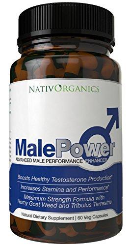 male libido enhancer for men testosterone supplement libido booster for men with natural. Black Bedroom Furniture Sets. Home Design Ideas