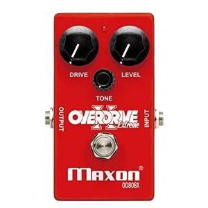 Maxon OD808X