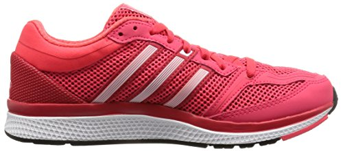 Entrainement Rojo Rouge Chaussures Bounce rojimp Rc Rojray Ftwbla W Femme Running Adidas Mana De wpZ4vxv0q