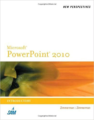 2010 microsoft introductory pdf office