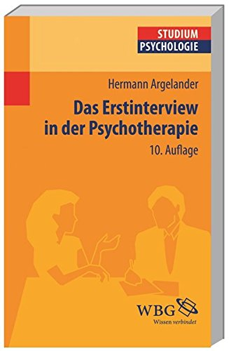 das-erstinterview-in-der-psychotherapie