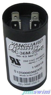 vanguard-bc36m-250-s-36-43-mfd-250v-pool-pump-motor-start-capacitor