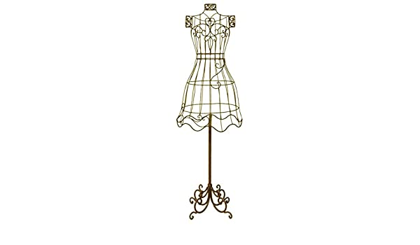40151 joyas ropa de muñecas Soporte Deko muñeca Schneider ...