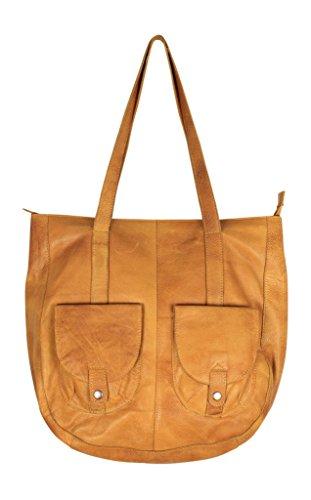 latico-broome-tote-bag-yellow-one-size