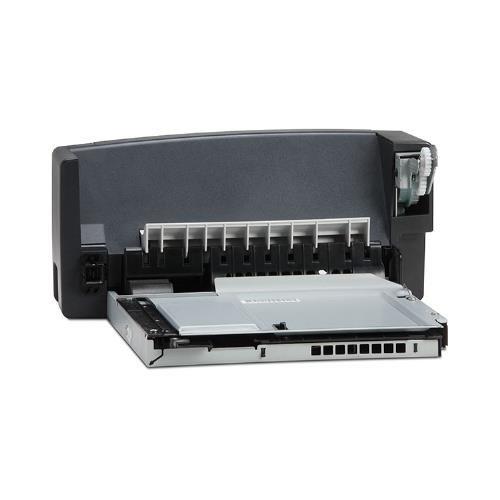 2A Accessories - HP LaserJet Enterprise 600 M601 M602 M603 P4015 P4515 Duplex Unit ()