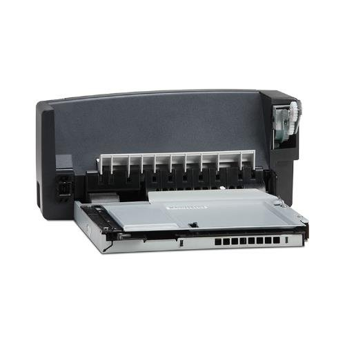 Hewlett Packard CF062A Accessories - HP LaserJet Enterprise 600 M601 M602 M603 P4015 P4515 Duplex Unit