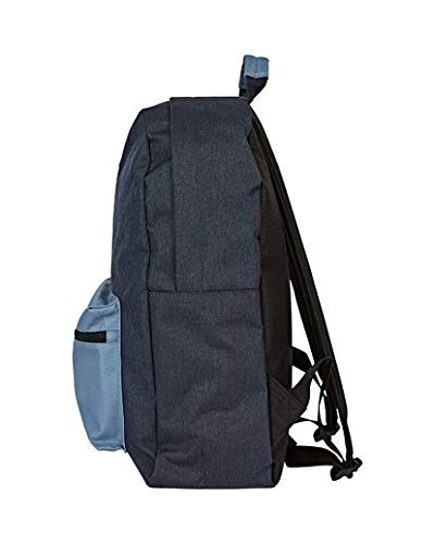 Billabong Men's All Day Backpack Navy Heather One Size